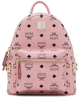 MCM Stark Backpack Mni Pz, 001