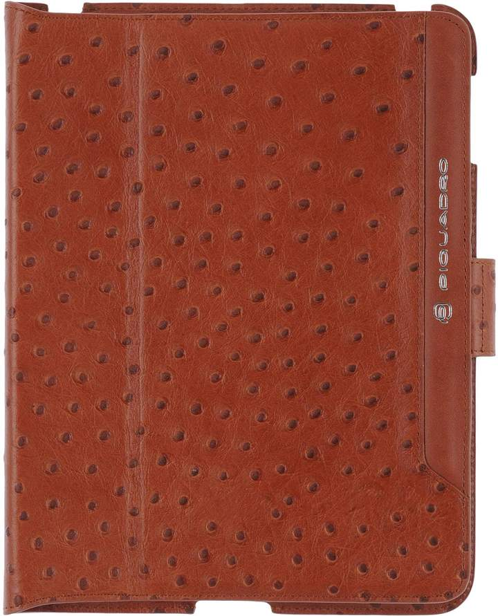 Piquadro Hi-tech Accessories - Item 58029757