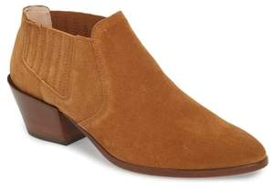 Tod's Tex Ankle Boot