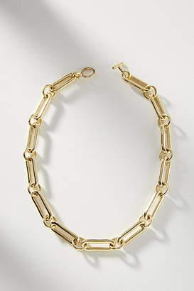 Rachel Comey Jamele Necklace