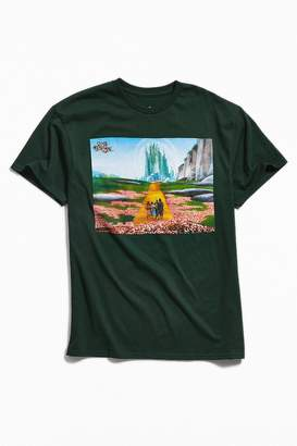 Urban Outfitters Wizard Of Oz Tee
