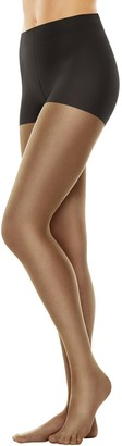 Hanes Perfect Nudes Tummy Control Pantyhose