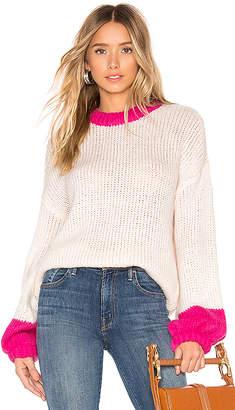 Lovers + Friends Bliss Sweater