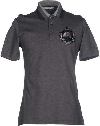 Givenchy Polo shirts - Item 12001050QV
