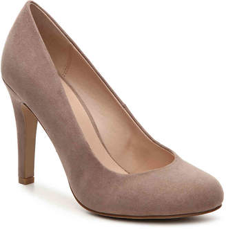 Kelly & Katie Larrissa Pump - Women's
