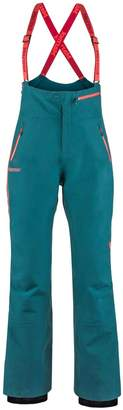 Marmot Women's Spire Bib Pants