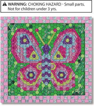 Melissa & Doug Kids Toys, Peel and Press Mosaics