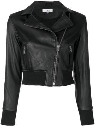 IRO Arkos jacket