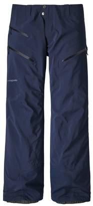 Patagonia Women's PowSlayer Pants