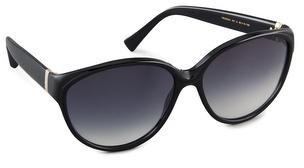 Yves saint laurent Cat Eye Sunglasses