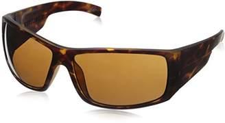 Electric Visual Mudslinger oise/Bronze Sunglasses