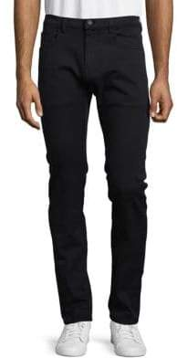 Pal Zileri Casual Five Pocket Pants