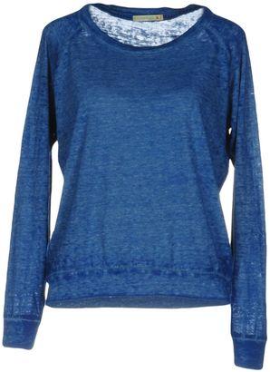 ALTERNATIVE APPAREL Sweaters $69 thestylecure.com