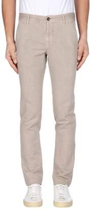 Incotex Casual pants - Item 36937946UK