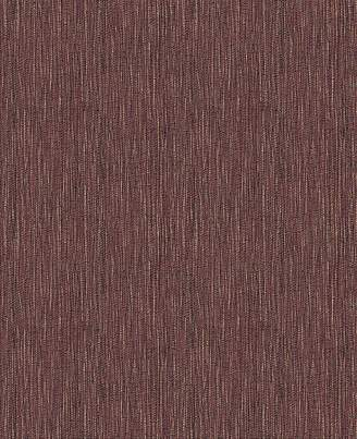 Boutique Grasscloth Burgundy / Copper