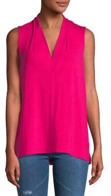 Vince Camuto Sleeveless Top