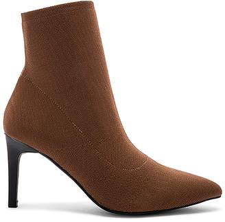 Sol Sana Ezra Boot