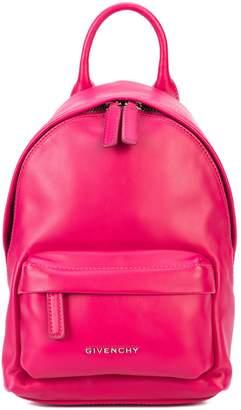 Givenchy Classic Nano Backpack