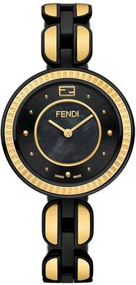 Fendi My Way watch