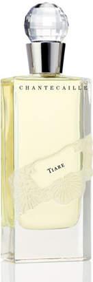Chantecaille Tiare Fragrance