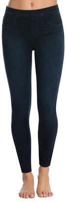 Spanx Slim-Fit Jean-ish Ankle Leggings