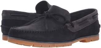 Woolrich Men's Lake House Boat Shoe