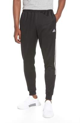 adidas Casual Regular Fit Sweatpants