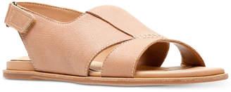 Clarks Artisan Women's Sultana Rayne Sandals Women's Shoes