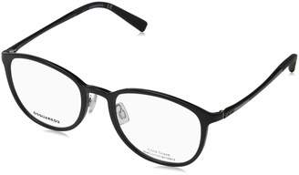 DSQUARED2 Women's DQ5220 001-51-19-140 Optical Frames