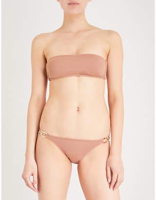 Melissa Odabash Melbourne bikini top