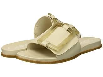 Calvin Klein Patreece Sandal Women's Sandals