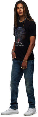 True Religion GENO SUPER T JEAN