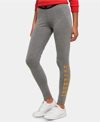 47c388ebf6761 Gray Teen Girls' Pants on Sale - ShopStyle