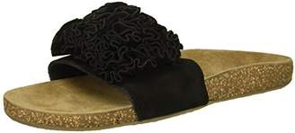 Musse & Cloud Women's Sisleysu Slide Sandal