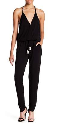 Young Fabulous & Broke YFB by Chrissy Jumpsuit