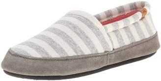 Acorn Women's Moc Summer Weight Slip-On Loafer