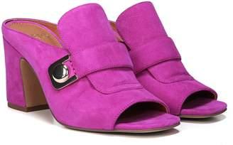 Franco Sarto Rosalie Block Heel Sandal