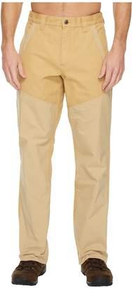 Mountain Khakis Original Field Pants Relaxed Fit Men's Casual Pants