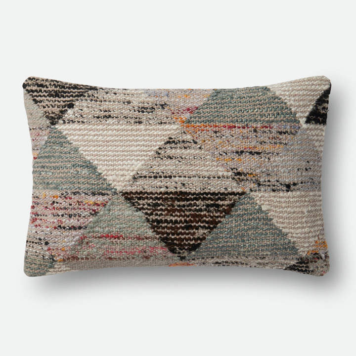 Magnolia Home Trinity Lumbar Pillow
