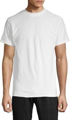 Publish Trav Crew T-Shirt