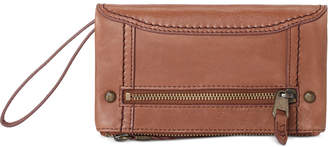 The Sak Silverlake Soft Leather Wallet