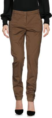 Manila Grace DENIM Casual pants - Item 36858127IK