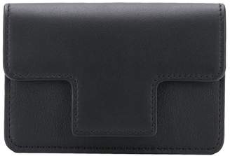 Tom Ford accordion-style card holder