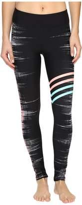 Trina Turk Light Speed Leggings Women's Casual Pants
