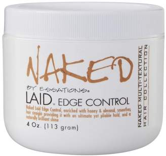 Naked Laid Edge Controller