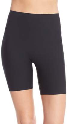 Spanx R) Thinstincts Mid Thigh Shorts
