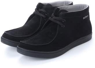 7cac997fb99d Mobus(モーブス) ブラック メンズ - ShopStyle(ショップスタイル)