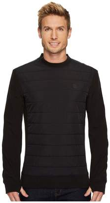 Timberland Padded Pullover Men's Clothing