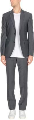 Calvin Klein Suits - Item 49385508KW