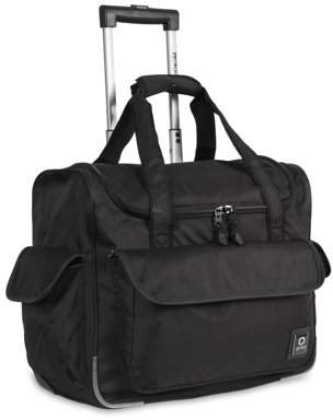 976bc7f31 Rolling Laptop Tote - ShopStyle